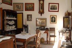 Etno zbirka Barilo