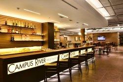 Campus River