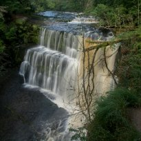 Brecon Beacons Tours
