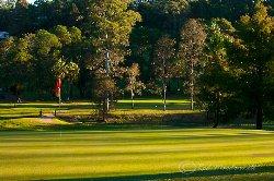 Nambour Golf Club
