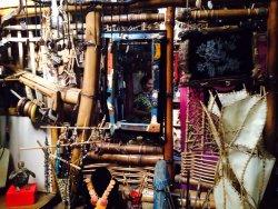 Kaingud Arts and Crafts