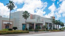 T Galleria by DFS, Saipan