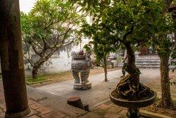 Kim Ngan Temple