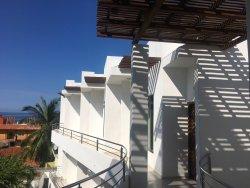 Hotel Mar de Coral