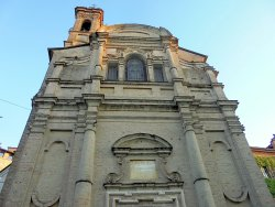 Arciconfraternita di San Michele