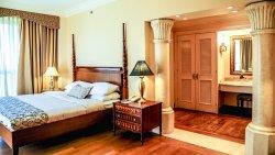 فندق قصر جاسر بيت لحم