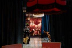 Friends Hotel Duesseldorf
