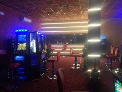 Fremont Slot & Vlt