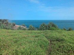 Coro Beach
