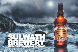 Sulwath Brewers Ltd