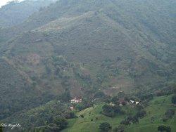 Villa Migelita