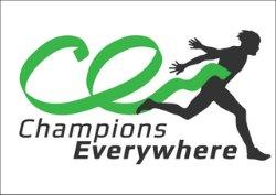 ChampionsEverywhere