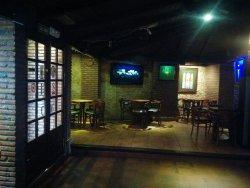 Pub Jabeque