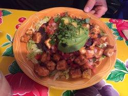 Joe's Taco Lounge & Salsaria