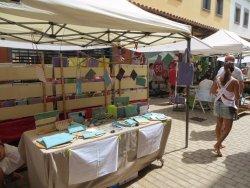 Mercado Canario