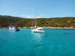 Asinara Sail Experience