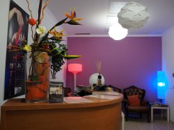 Massage & Beauty Salon La Rambla 75