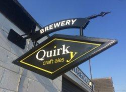 Quirky Ales