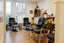 Tulip Clinic