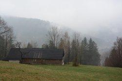 Park Krajobrazowy Beskidu Slaskiego/Beskid Slaski landscape park