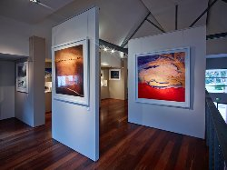 Christian Fletcher Galleries - Dunsborough
