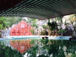 Thanh Lam Resort