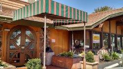 La Pinata 2 Mexican Restaurant & Tequila Bar