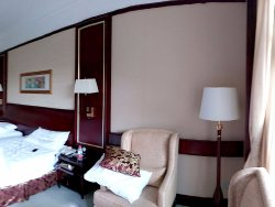 Hengda Zengcheng Hotel