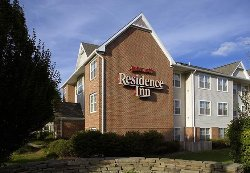 Residence Inn State College
