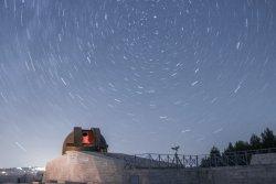 Osservatorio Astronomico di Montedoro