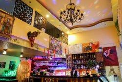 La Marina Spanish Restaurant