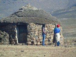 Drakensberg Adventures