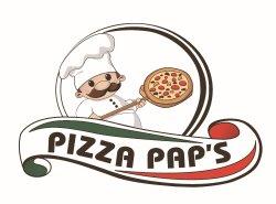Pizza Pap's