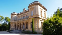Château de Montauban