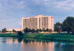 Wichita Marriott