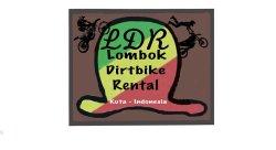 Kuta Lombok Dirtbike Rental
