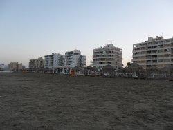 Kastella Beach