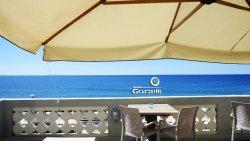 Locanda Garzelli