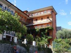 Casa Miralago
