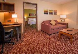 TownePlace Suites Virginia Beach