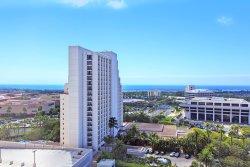 ジ アイランド ホテル ニューポートビーチ