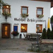 Gasthof & Pension Schüetzenwirt