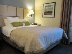 Candlewood Suites Detroit - Troy