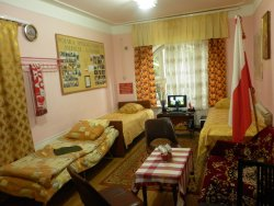 Guest House Dompolski