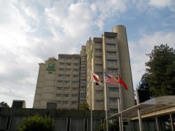 Holiday Inn Milan - Assago