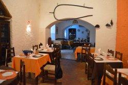 Restaurante O Marques