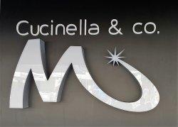 Cucinella & Co