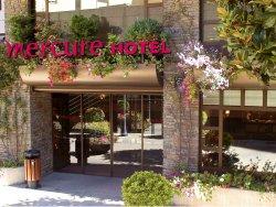 Hotel Mercure
