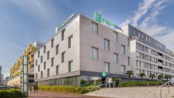 Holiday Inn Express Saint Nazaire