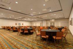 Hampton Inn & Suites Houston/Pasadena